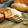 Zašto treba izbjegavati kruh i kolače iz trgovina