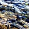 Kad more ljubi kamen, Rijeka