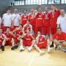 Hrvatski košarkaši drugi put na Svjetskom prvenstvu