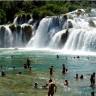 Hrvatsku ove godine posjetilo pola milijuna ljudi više nego prošle
