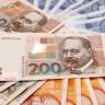 Zašto se u Hrvatskoj ne govori o gospodarstvu?
