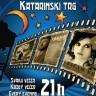 Besplatni filmovi pod zvijezdama na Gornjem gradu