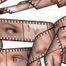 Spriječite pojavu bora oko očiju