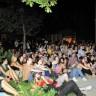 Ljeto na Strossu i Ljetno kino Gradec - program za utorak
