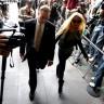 Lindsay Lohan pozvala 911 zbog paparazzija