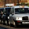 Londonski taksisti najbolji na svijetu, u Rimu najgori