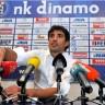 Zoran Mamić u Nyonu ispitan i kao osumnjičenik