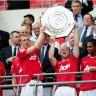 Manchester United najvrjedniji klub na svijetu