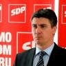 Milanović: Vlada  proračun želi napuniti štetnim potezima