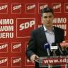 Milanović misli da je odluka Ustavnog suda trebala doći ranije