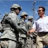 Kalifornija: Nacionalna garda zauzela položaje na granici s Meksikom