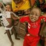 Djeca u Nigeriji proživljavaju neviđenu torturu zbog optužbi za crnu magiju