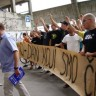 Mladež HDZ-a: Nismo nahuškali Kohortu protiv Bubala