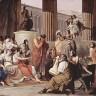 Grci otkrili Odisejev dom?