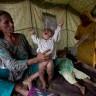 Hepatitis i tifus ugrožavaju živote 3,5 milijuna djece u Pakistanu