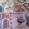Meksiko izdao novčanicu s portretima umjetnika