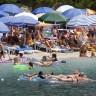 Hrvatska za turiste popularnija nego ikad