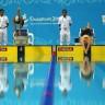 Plivači izborili nastup u finalu Olimpijskih igara mladih