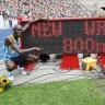 Ponovno pao svjetski rekord na 800 metara