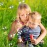Prvorođenci su inteligentniji od mlađe braće i sestara