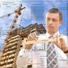 Budućnost njemačke ekonomije ugrožena zbog manjka inženjera