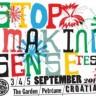 Stop Making Sense za kraj festivalske sezone u Gardenu