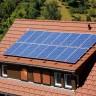 Na krovu obiteljske kuće otvorena prva slavonska solarna elektrana