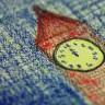 Meka: U pogon se pušta najveći sat na svijetu