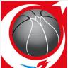 SP košarka - pogledajte raspored utakmica
