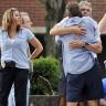 Nezadovoljan zaposlenik ubio osam kolega pa presudio sebi