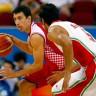 Hrvatski košarkaši uvjerljivi protiv Irana 75:54