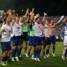 Hajduk izborio Europsku ligu