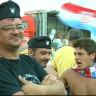 Hrvatske zablude s ustaškim simbolima