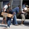 Prošle godine smrtno stradalo najmanje 102 humanitarnih djelatnika