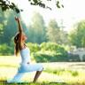 Joga skida kilograme učinkovito kao i vježbanje