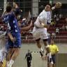CO Zagreb osvojio Handball cup