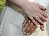 Kad se treba ženiti? Da potraje, mislimo...