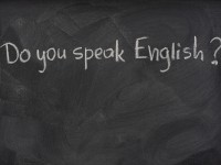 Kako Hrvati govore engleski?