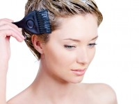 Povezanost bojanja kose i raka