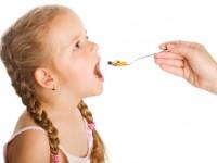 Loša prehrana i zdravlje djece