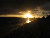 Plaža/Noćni život - 4. kolo