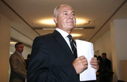 Ivo Čović