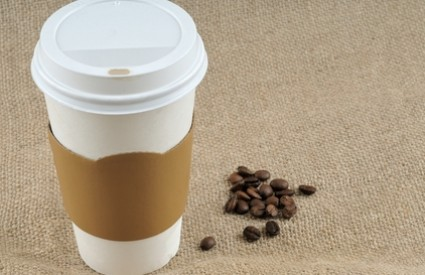 Kave u specijaliziranim lancima su visokokalorične