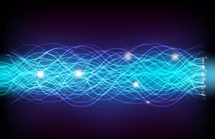 Odzvonilo klasičnom prometu - uskoro putujemo laserom