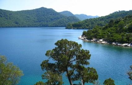 Udruge upozoravaju na ugroženost bioraznolikosti na Mediteranu