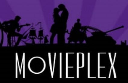 Filmomanija 3 - revija najnovijih filmova u Movieplexu