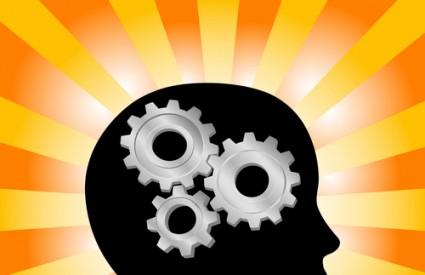 Radite na svojoj inteligenciji