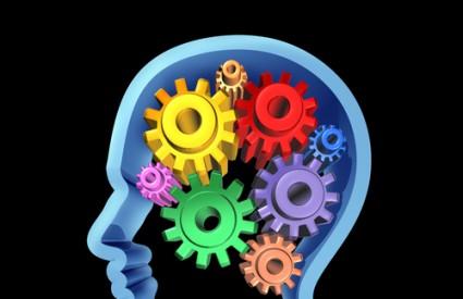 Mozak dvojezičnih ljudi bolje radi