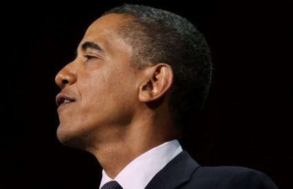 Što Obama ima na iPodu od glazbe?