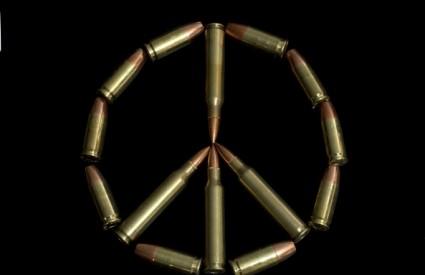Kako je nastao simbol za mir Peace_sign_shutter